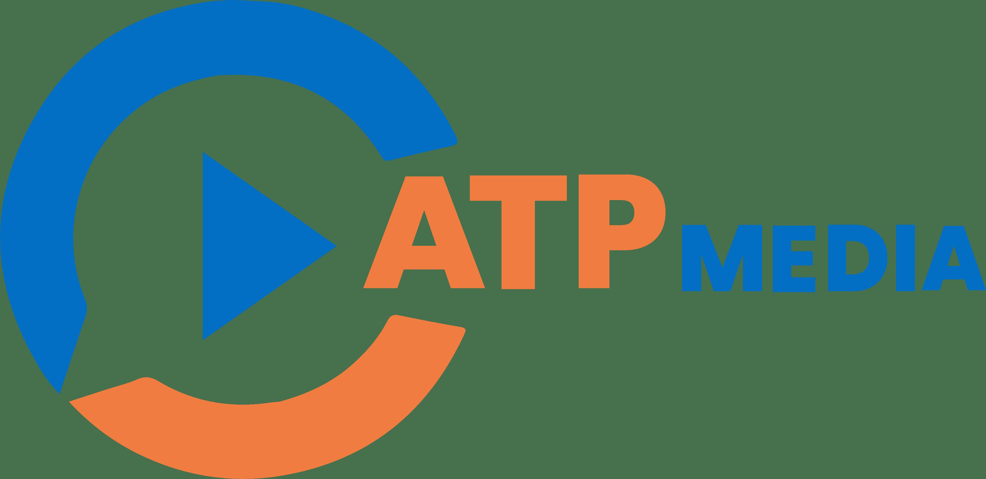 ATP Media - Giải pháp truyền thông Online cho doanh nghiệp