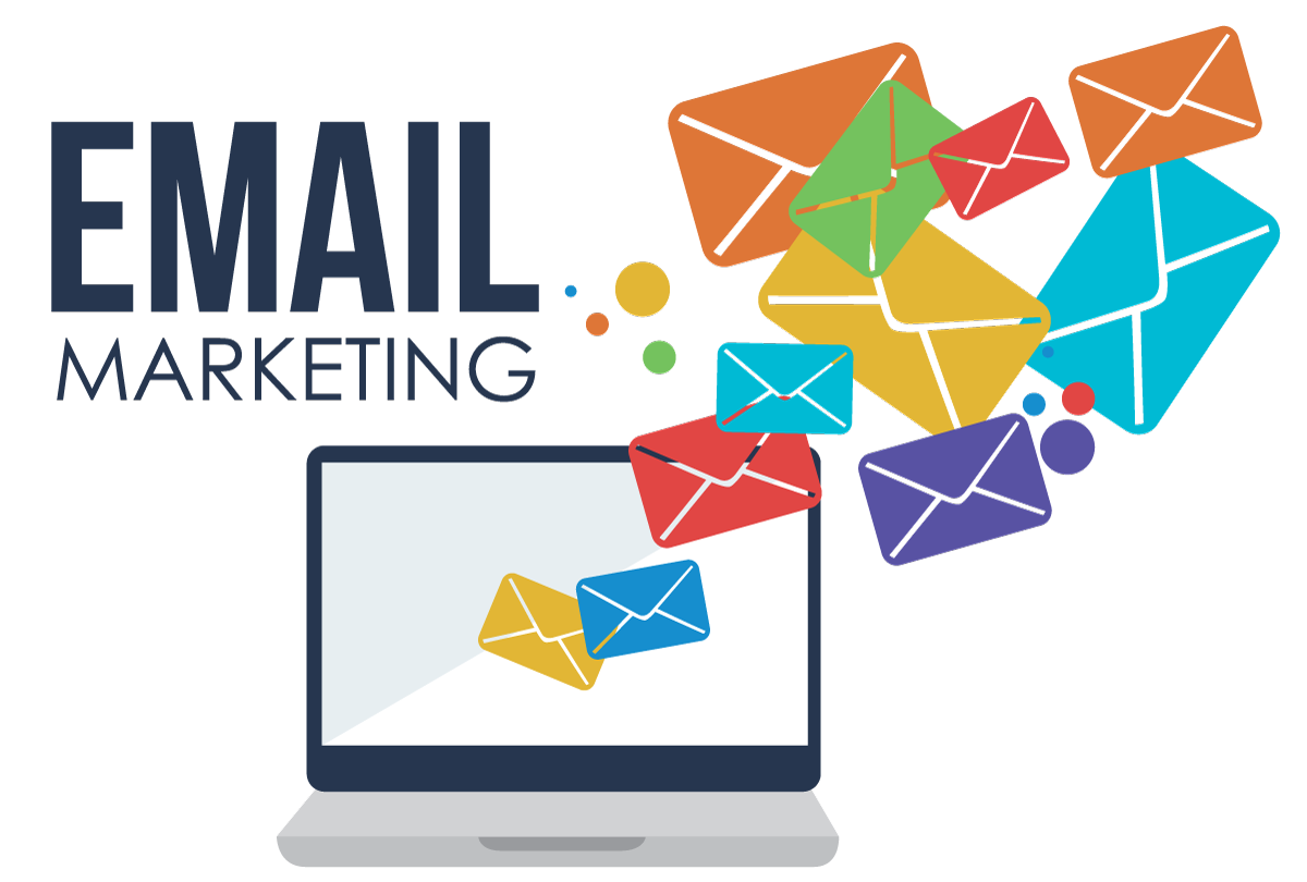 Gửi Email Marketing với email G Suite của Google - G Suite by Google with  Infolinks Vietnam
