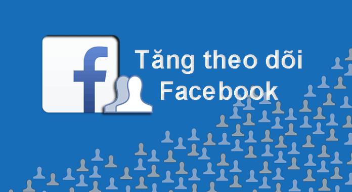 8 cách tăng lượt theo dõi trên Facebook chất lượng | Sơn Zim