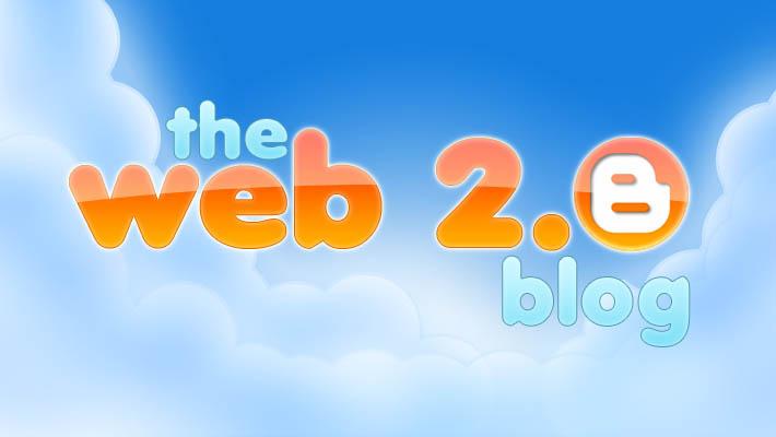 Danh sách 38 Web 2.0 có PR cao dùng làm SEO - Học SEO Online