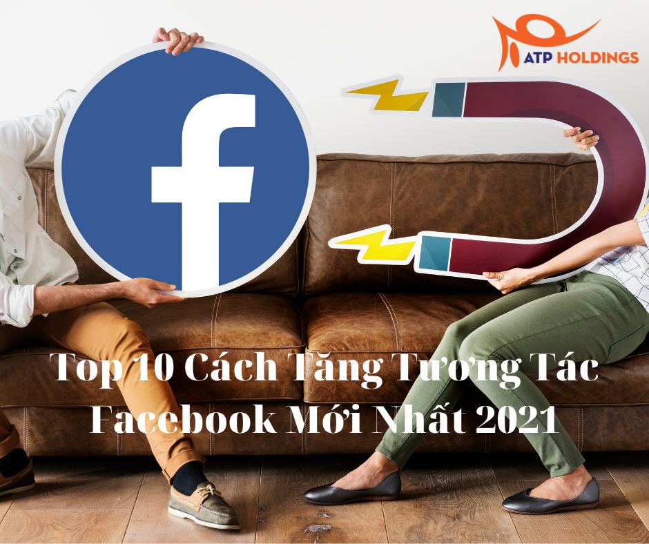 Thẻ hashtag hot nhất Việt Nam