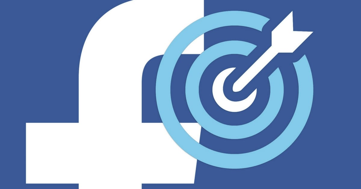 Facebook Audience Network: hướng dẫn cách kiếm tiền trên Facebook |  Vnzweb.com