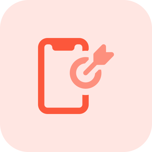Xây dựng kho nội dung bài viết và đặt lịch đăng bài