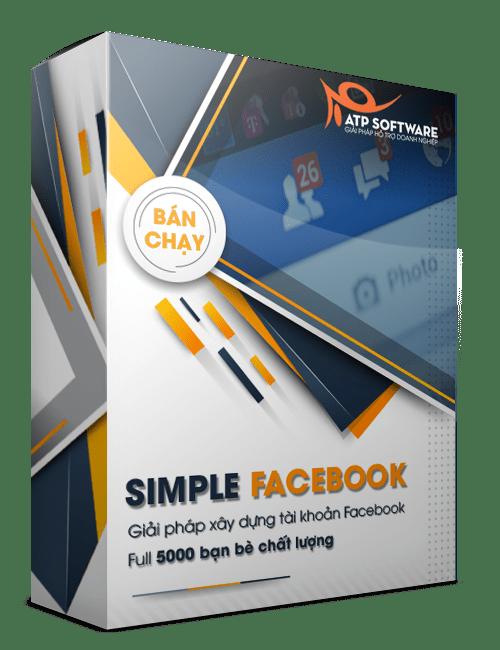 simple-facebook.png