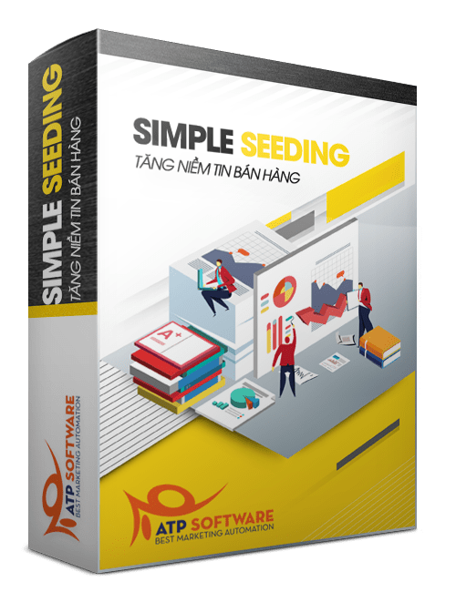 simple-seeding-1.png