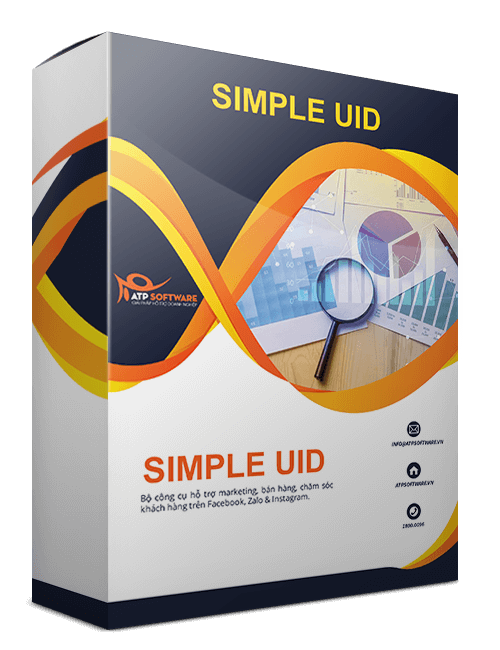 simple-uid.png