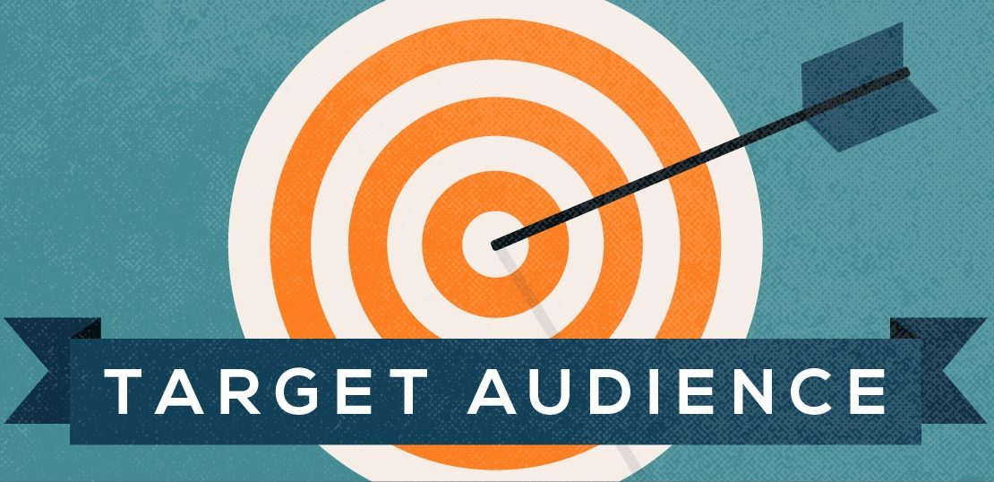 7 cách target Facebook Ads hiệu quả - GadVn.Com