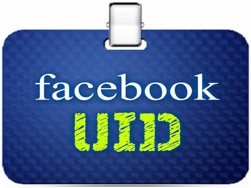UID là gì? Cách lấy UID facebook và cách sử dụng hiệu quả - AdFlex