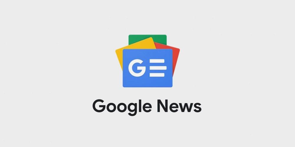 cách đưa website lên google news