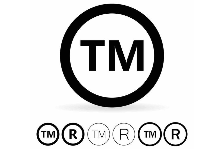 Dấu hiệu đăng ký trademark