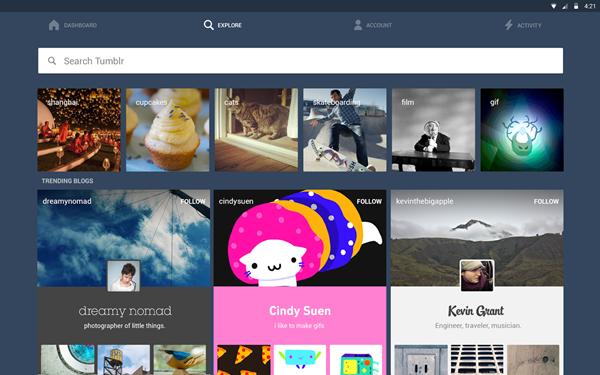 Tumblr là gì? Các bước đăng ký tài khoản Tumblr mới nhất 2020 !