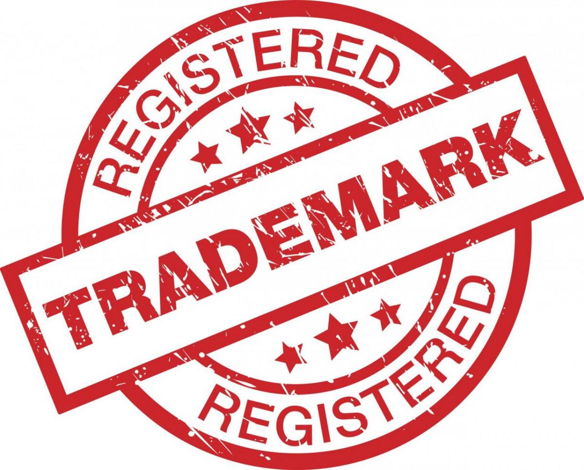Trademark là gì? Phân biệt Trademark và Brand trong Marketing
