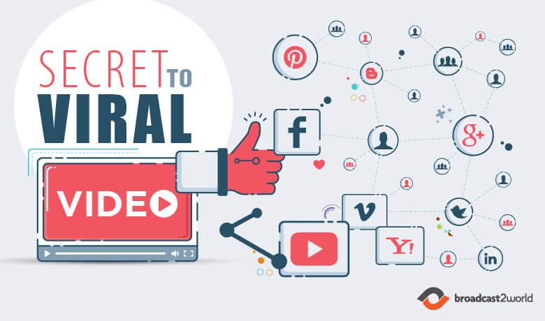vireal-video