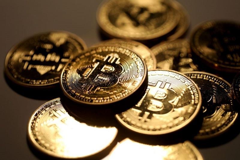 Bitcoin trong năm 2021 hứa hẹn vẫn sẽ phát triển mạnh mẽ