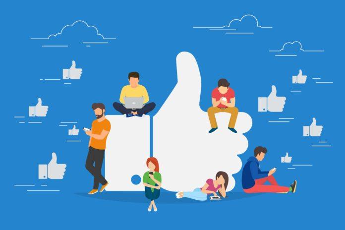 Nên đăng bài viết có định dạng gì trên Facebook để tương tác cao nhất?