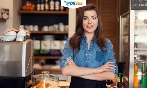 Quản lý tốt những công việc trong nhà hàng có thể là điều gian nan