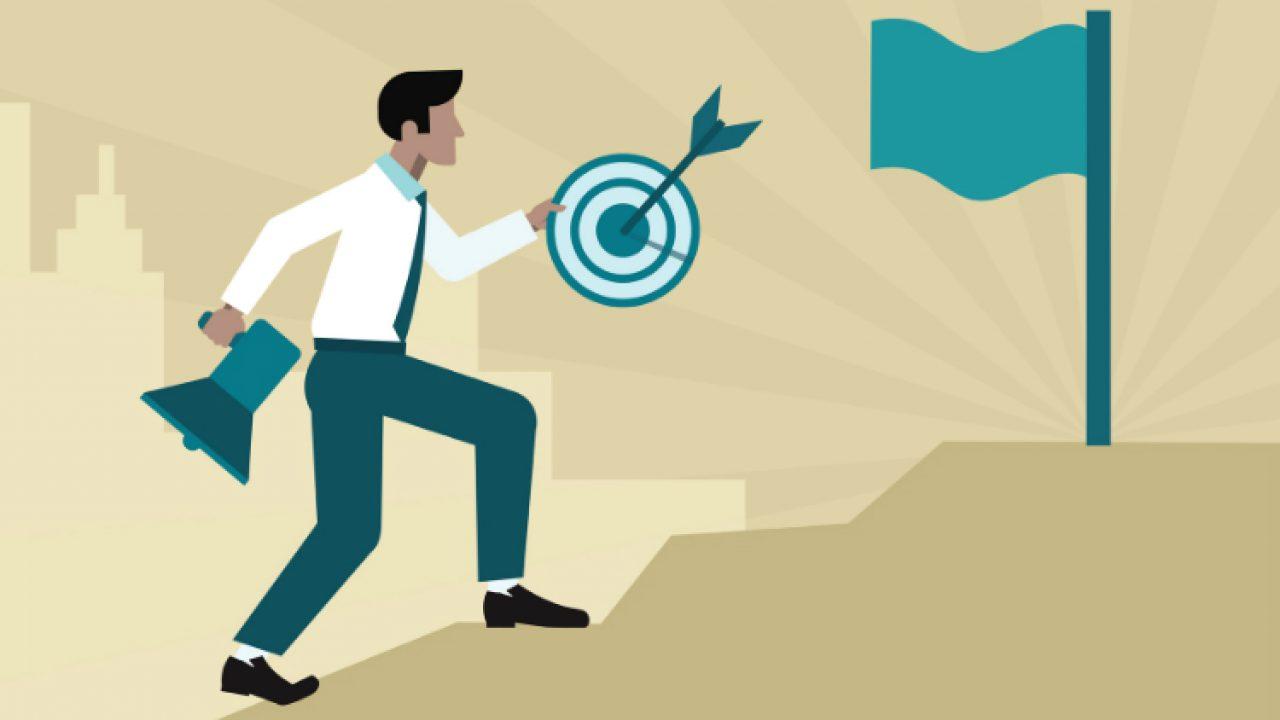 Sáng tạo nội dung content giúp reach cao hơn