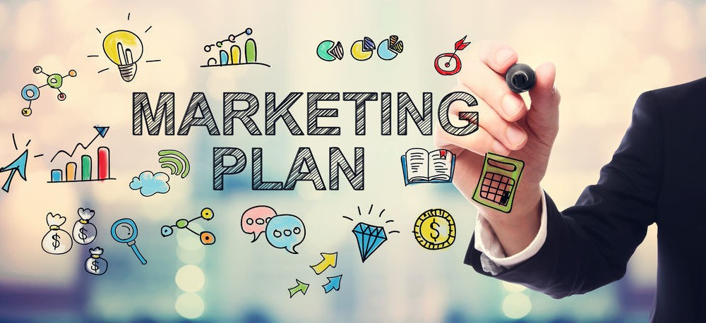 Kế hoạch marketing (Marketing plan) là gì? Đặc điểm và vai trò