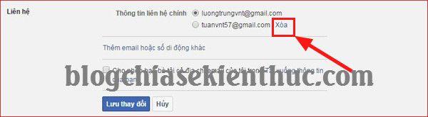 thay-doi-so-dien-thoai-dang-ky- facebook (10)