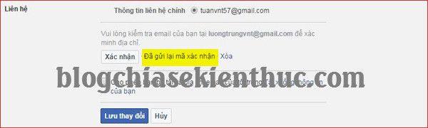 thay-doi-so-dien-thoai-dang-ky- facebook (7)