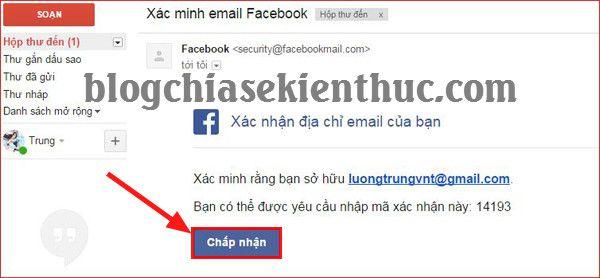thay-doi-so-dien-thoai-dang-ky- facebook (8)