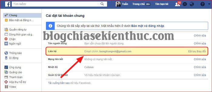 thay-doi-so-dien-thoai-dang-ky- facebook (9)