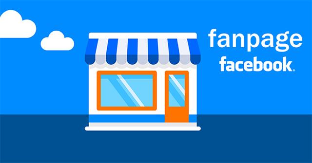 Fanpage - kênh marketing cho trung tâm tiếng Anh hiệu quả