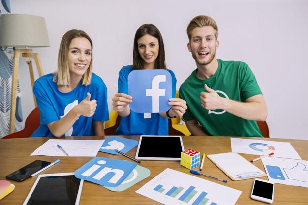 Chiến lược marketing cho trung tâm tiếng Anh bằng Group Zalo