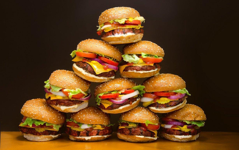 3 kỹ năng kinh doanh đồ ăn nhanh takeaway muốn thành công nhất định phải  biết - BYTUONG