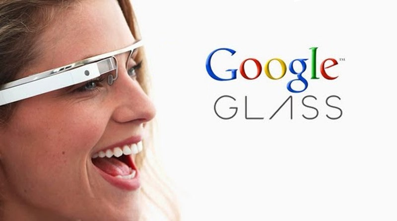 """Chiến lược Marketing của Google: Điều làm nên một """"vĩ nhân"""""""