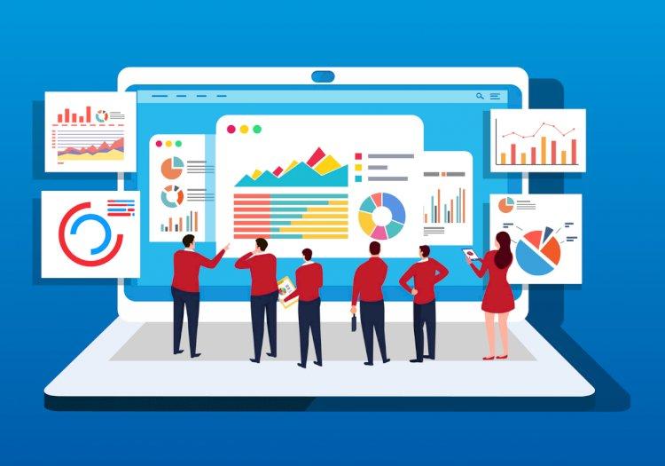 Data khách hàng là gì và cách triển khai thu thập data của khách hàng hiệu  quả
