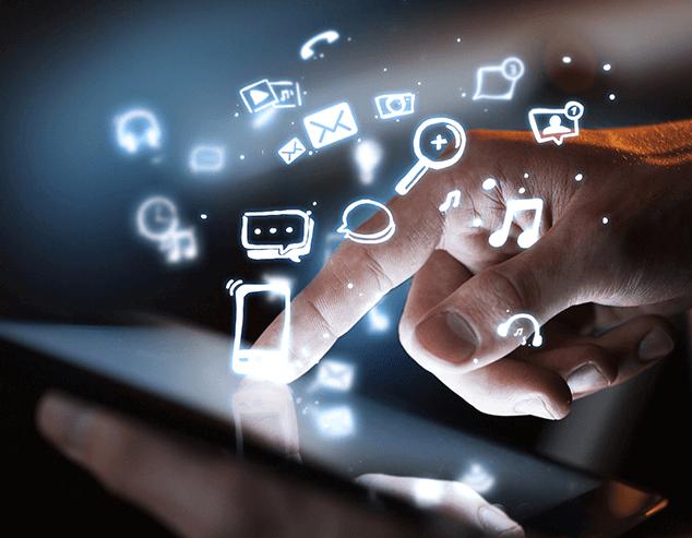 Data khách hàng là gì? Làm cách nào để có dữ liệu khách hàng