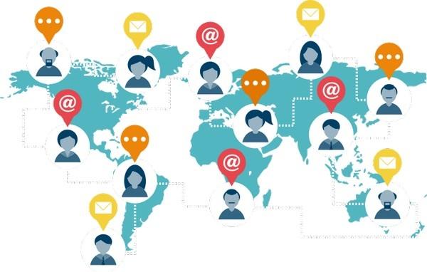 Dữ liệu khách hàng là gì? Hướng dẫn thu thập thông tin dữ liệu HIỆU QUẢ