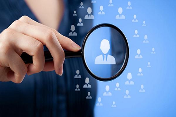 Tầm quan trọng của dữ liệu khách hàng đối với doanh nghiệp
