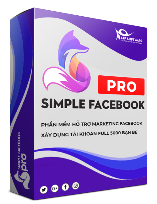 box-simple-facebook-pro.png