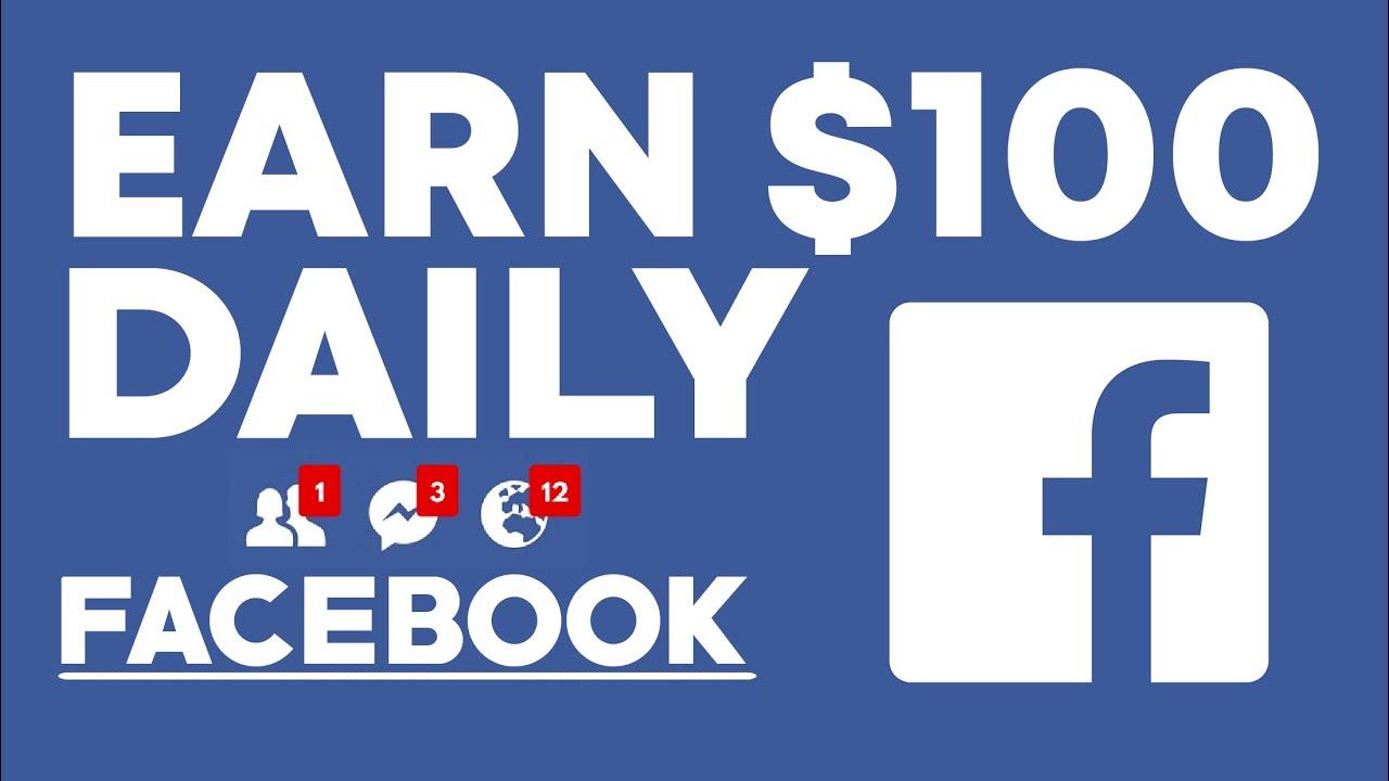 Đó là 2 cách thu phí căn bản cho dịch vụ chạy quảng cáo kênh Facebook thuê, còn bạn có khả năng thông minh cách tính phí mới miễn sao có lợi cho người sử dụng là được.
