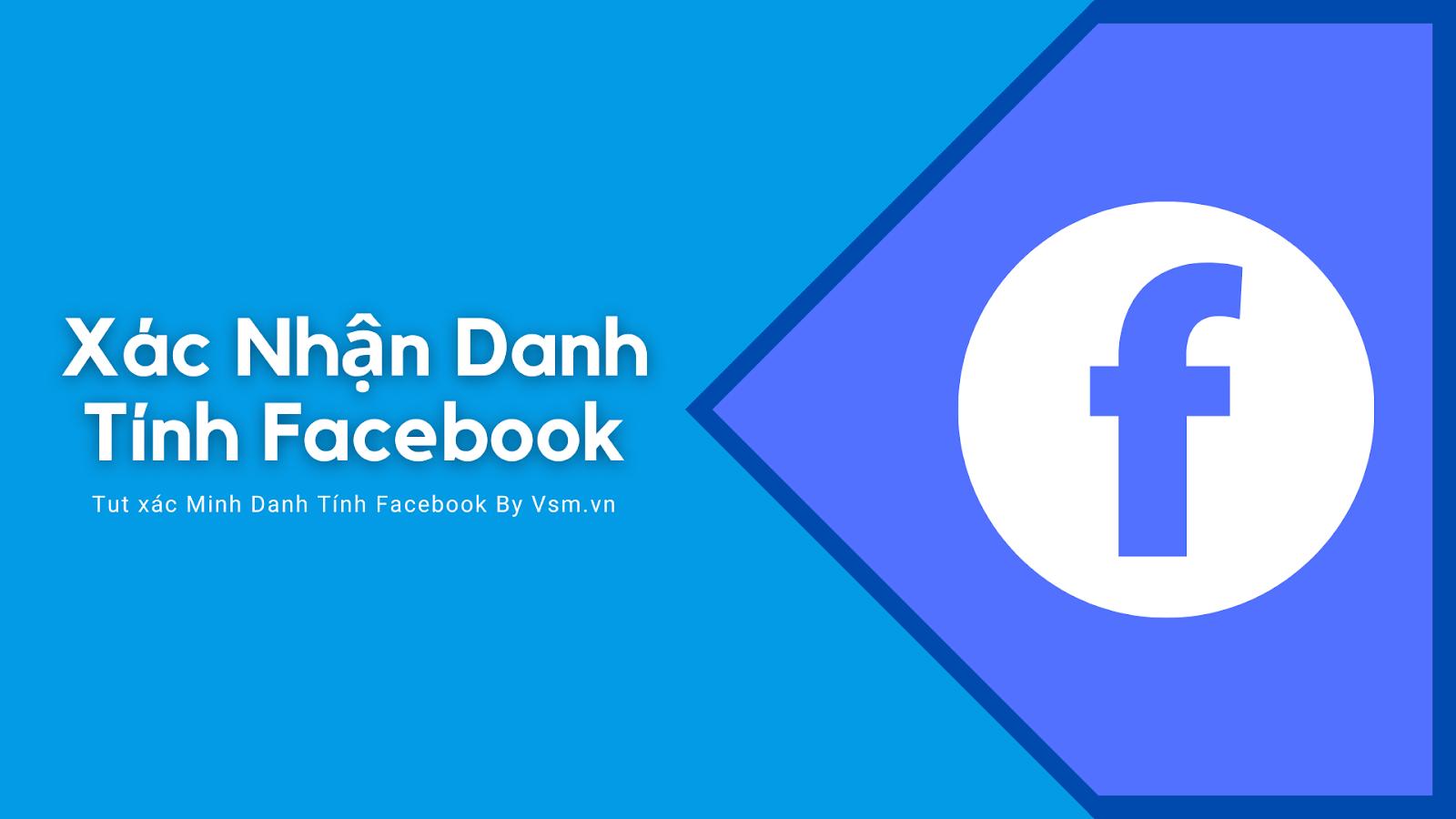 Nếu đã bị báo cáo thì bảo đảmFacebook bắt xác minh danh tínhmới có khả năng dùng lại account đó. Đa phần, người sử dụng vướng phải hoàn cảnh bị báo cáo do chưa đủ điều kiện sử dụng kênh Facebook.