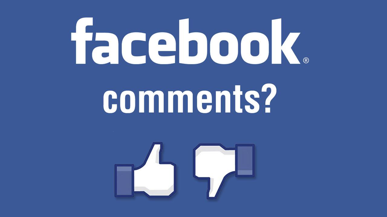Mánh để mở chặn Like, share, comment trên Facebook cũng khá là đơn giản.