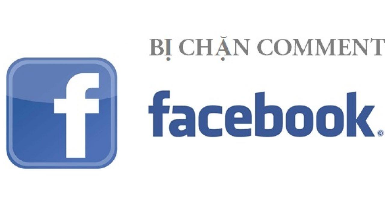 Việc trước tiên bạn phải cần làm để mở chặn trong cách này chính là cập nhật Facebook phiên bản mới nhất.