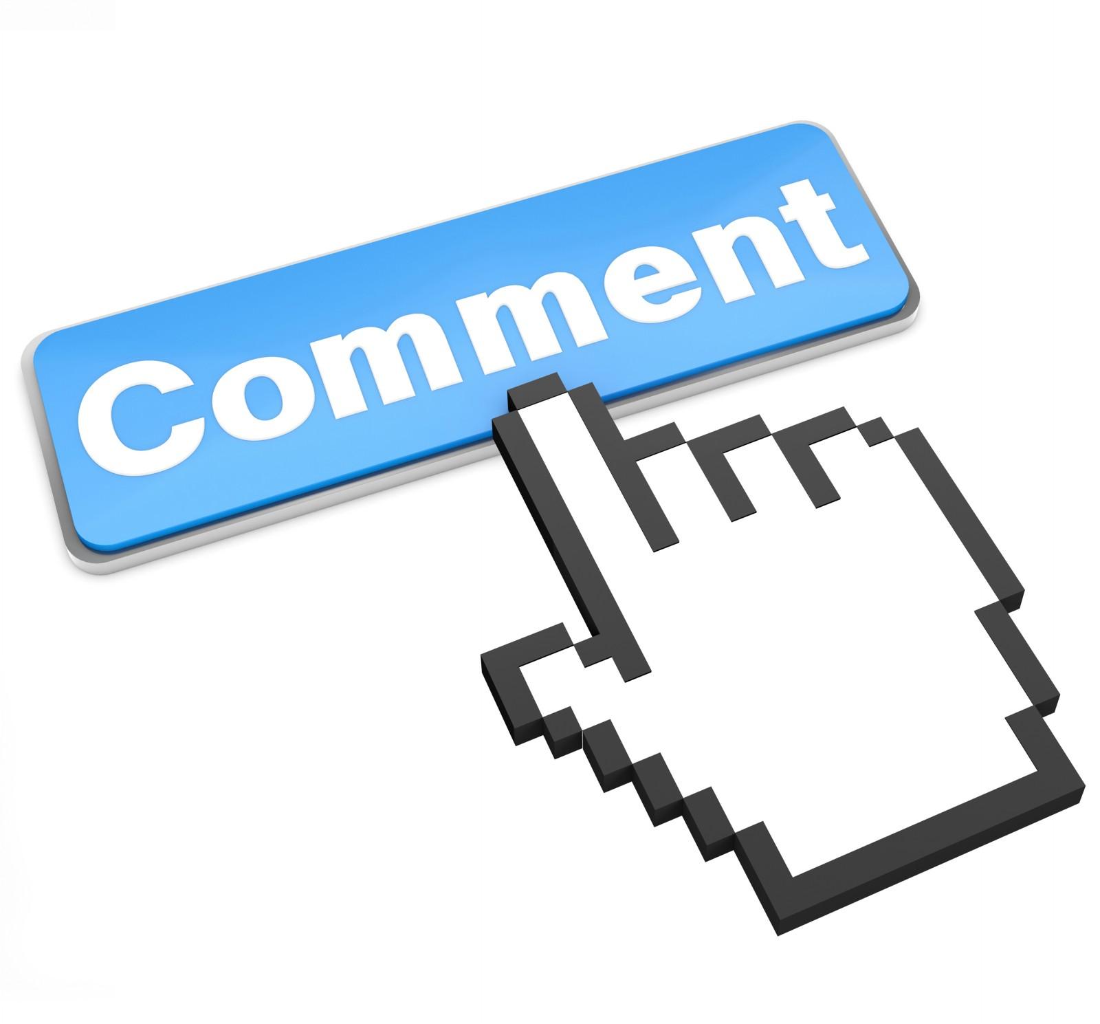 Bạn có thể gởi góp ý đến kênh Facebook để báo cáo trạng thái mình đang gặp phải. Bộ máy chào đón thông tin sẽ tiến hành cân nhắc và giúp đỡ khắc phục. Phương thức này đôi khi tốn thời gian vì phòng ban hỗ trợ phải đón nhận rất nhiều yêu cầu từ phía người sử dụng.