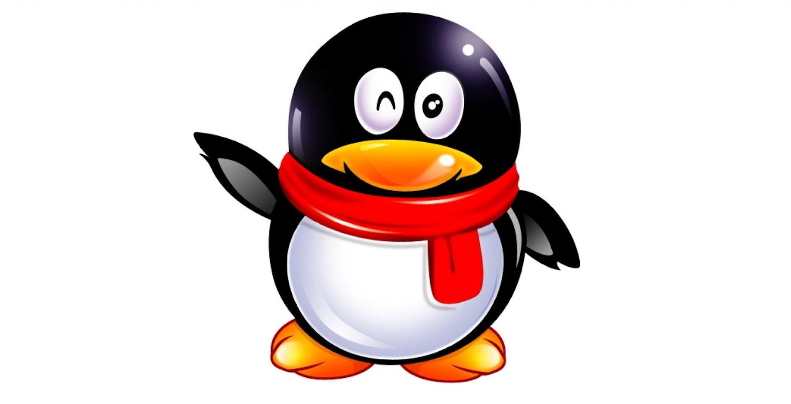 Mạng QQxếp hạng trên toàn thế giới hiện nay là đứng thứ 3 với 860tr người dùng hiện nay. Về tốc độ , sức mạnh và kho lưu trữ điện toán đám mây lên đến 25Gb, cho phép người sử dụng lưu trữ file Trực tuyến.