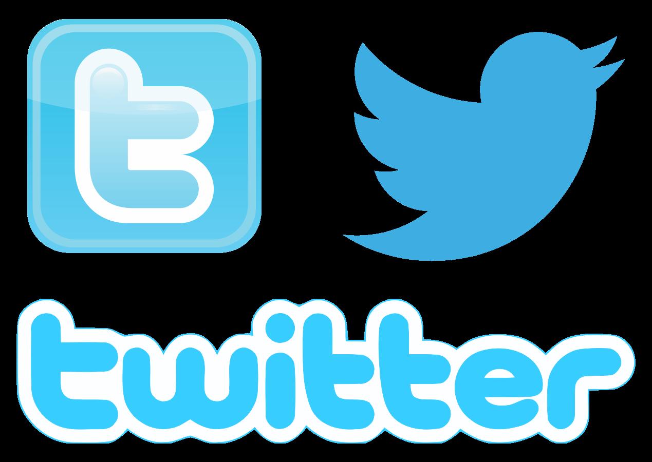 Chắc chúng ta đã nghe thấy và cũng đã sử dụng Twitter. Đây là ứng dụng Trực tuyến, được xuất hiện vào năm 2006, cho phép người dùng chia sẻ những mẩu tin nhỏ đến cộng đồng.