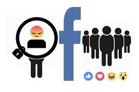 cách tăng tương tác facebook
