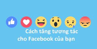 phần mềm tương tác facebook cá nhân