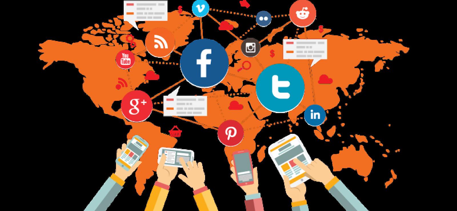 Thời gian trước, lúc xã hội còn chưa có internet, phương thức giao tiếp trọng điểm của con người là trao đổi trực tiếp mặt đối mặt, trao đổi qua thư từ, các cuộc điện thoại hoặc qua các kiểu văn bản hành chính.