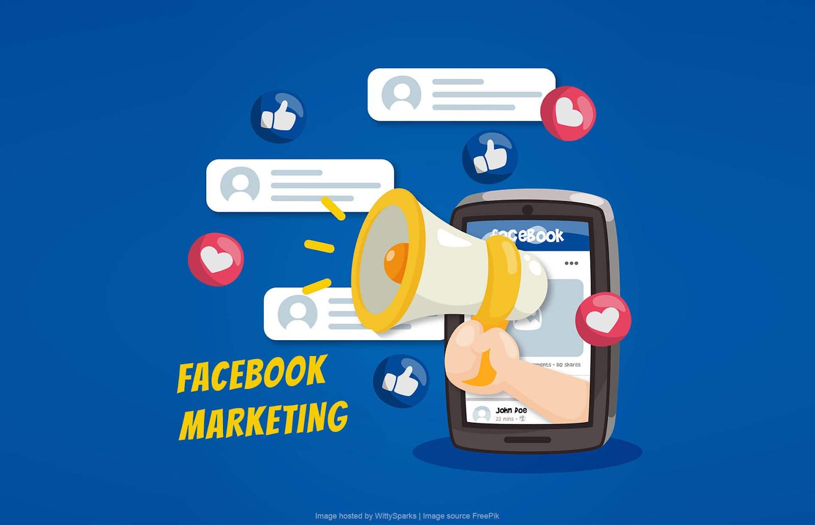 Vì Facebook tương tác và sale ngay trên bài đăng khá tốt, một vài sản phẩm đặc thù mới cần đưa về web.