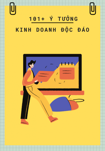 KINH-DAONH