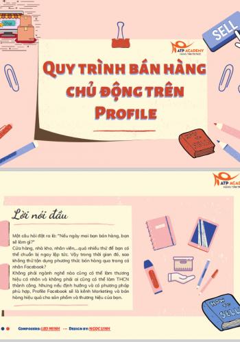 Quy-trinh-ban-hang-chu-dong