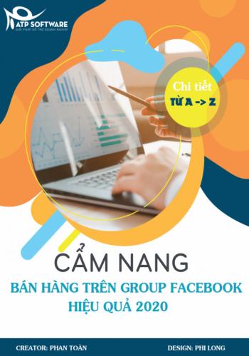 ban-hang-tren-nhom