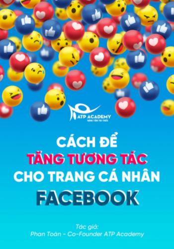 tang-tuong-tac
